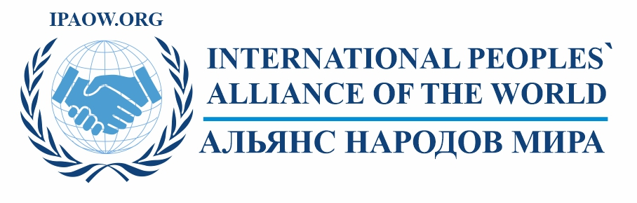 International Peoples` Alliance of the World